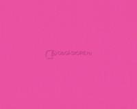 94148-6 Обои A.S. Creation Esprit 9