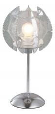 Настольная лампа декоративная Pollux 21827