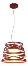 Подвесной светильник Ripido SL738.063.01