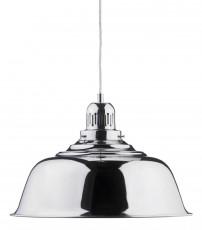 Подвесной светильник Newport 060908