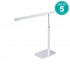 Настольная лампа офисная Pan 90768