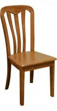 Набор стульев 2514LC вишня светлая (2 шт.)
