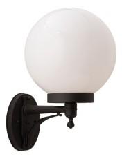 Светильник на штанге Нант 814020101