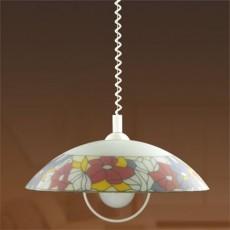 Подвесной светильник Velena П625
