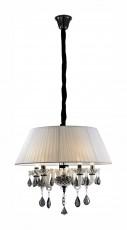 Подвесной светильник 501 501/5-luxury