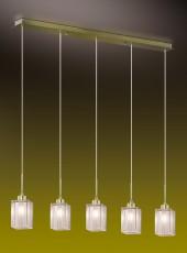 Подвесной светильник Glaze 2053/5