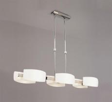 Подвесной светильник Lupa 0172