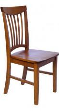 Набор стульев 4772 дуб античный (2 шт.)