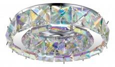 Встраиваемый светильник Neviera 370169