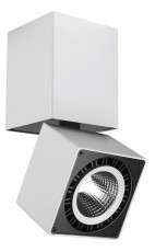 Накладной светильник Columbretes C0088