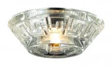 Встраиваемый светильник Cliff 369547