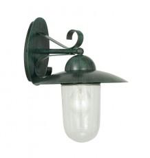 Светильник на штанге Milton 83591