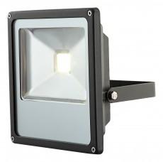 Настенный прожектор Projecteur II 34227