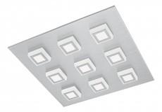Накладной светильник Masiano 94509