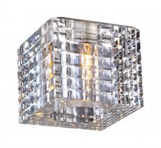 Встраиваемый светильник Cubic 369600