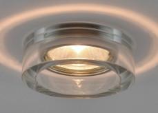 Встраиваемый светильник Wagner A5221PL-1CC