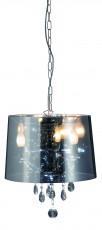 Подвесной светильник Taxinge 101805
