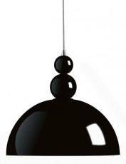 Подвесной светильник Hobbs 104313