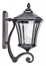 Светильник на штанге Лондон 11412