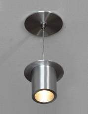 Встраиваемый светильник Downlights LSQ-6706-01