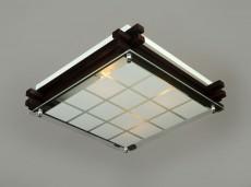 Накладной светильник OM-405 OML-40507-04