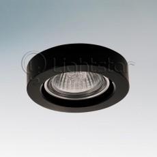 Встраиваемый светильник Lei 006157