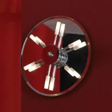 Накладной светильник Catania LSQ-8817-06
