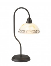 Настольная лампа декоративная Murcia 02148/31