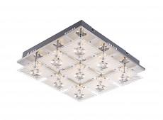 Накладной светильник Santi 41691-9