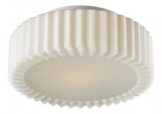 Накладной светильник Aqua A5027PL-1WH
