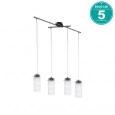 Подвесной светильник Olvero 93905