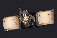 Накладной светильник Ticino LSN-4611-03