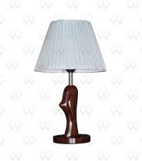 Настольная лампа декоративная Уют 29 250037401