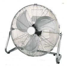 Напольный вентилятор Van 0314