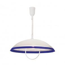 Подвесной светильник Strip П609 B