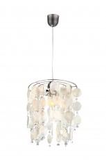 Подвесной светильник Yvette 16100