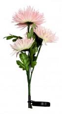Цветок Астра PL304 06234