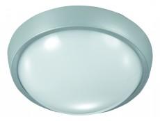 Накладной светильник Opal 357185