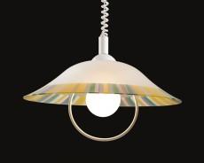 Подвесной светильник Paty П639 V