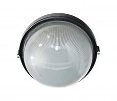 Накладной светильник НПО11-100-01 10577