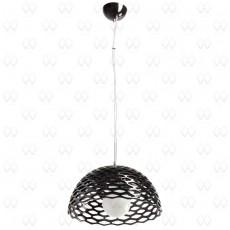 Подвесной светильник Галатея 452010301