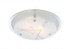 Накладной светильник Feria 48173-2