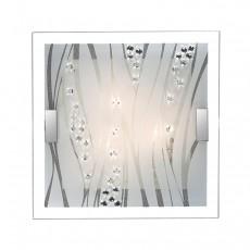 Накладной светильник Kadia 2227