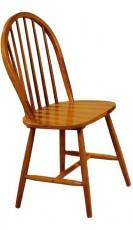 Набор стульев 4754 клен (4 шт.)