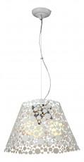 Подвесной светильник Ceversa SL509.503.03