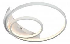 Накладной светильник 858 SL858.502.02