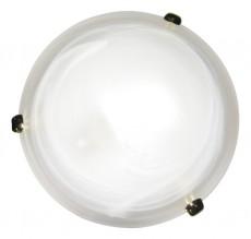 Накладной светильник Luna A3440PL-2GO
