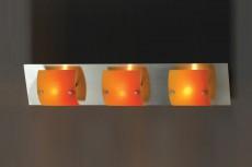 Накладной светильник Dimane LSQ-3101-03