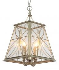 Подвесной светильник Mirma 1630-4P