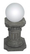 Садовая фигура Solar 33349